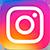 Press-store.net в Instagram