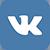 Press-store.net ВКонтакте