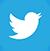 Press-store.net в Twitter